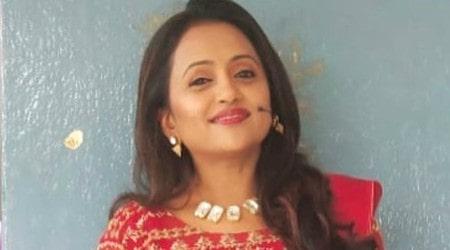 Suma Kanakala Height, Weight, Age, Body Statistics