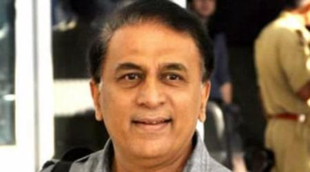 Sunil Gavaskar Height, Weight, Age, Body Statistics