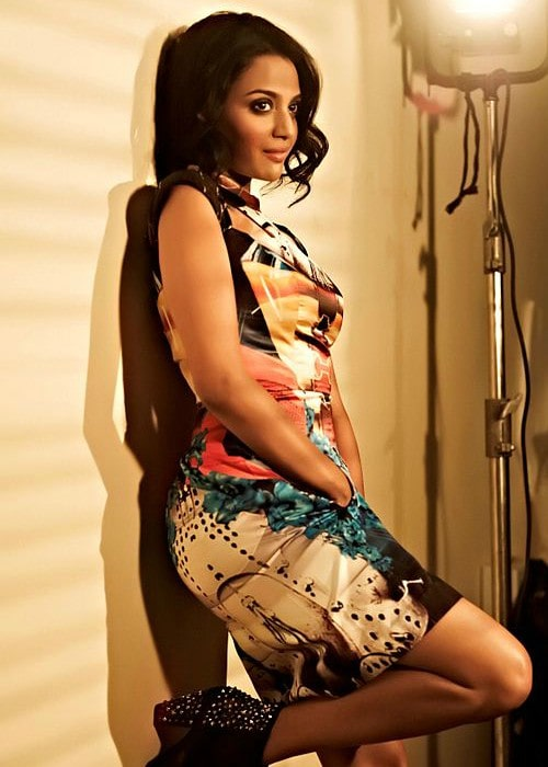 Swara Bhaskar as seen in August 2006