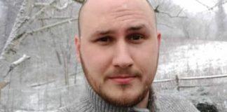 Taras Kulakov