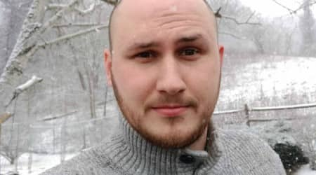 Taras Kulakov Height, Weight, Age, Body Statistics