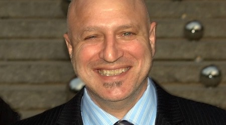Tom Colicchio Height, Weight, Age, Body Statistics