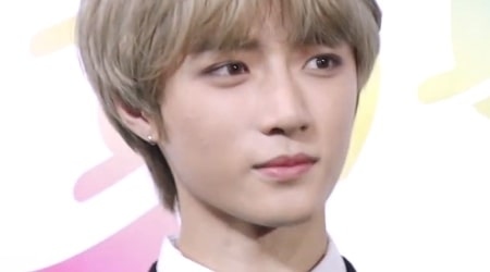 Beomgyu Height, Weight, Age, Body Statistics