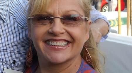 Charlene Tilton Height, Weight, Age, Body Statistics