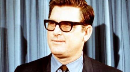 Dick Clark Height, Weight, Age, Body Statistics