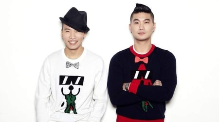 Dynamic Duo (South Korean Duo) Members, Tour, Information, Facts