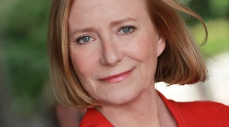 Eve Plumb Height, Weight, Age, Body Statistics