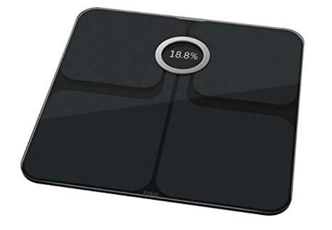 Fitbit Aria 2 Weight Machine