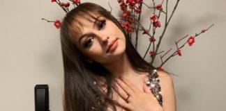 Haley Morales