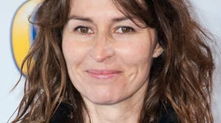 Helen Baxendale Height, Weight, Age, Body Statistics