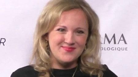 Jennifer Neala Page Height, Weight, Age, Body Statistics