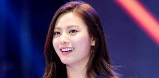 Nana (Im Jin-ah)