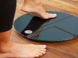 QardioBase 2 Smart Scale Review