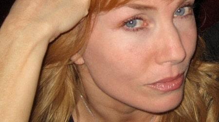 Rebecca De Mornay Height, Weight, Age, Body Statistics