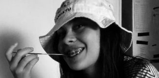 Roxanne Noay Dorigo
