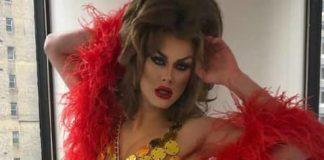 Scarlet Envy