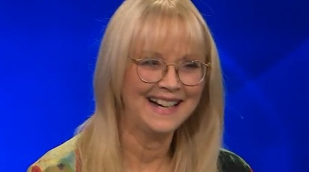 Shelley Long Height, Weight, Age, Body Statistics