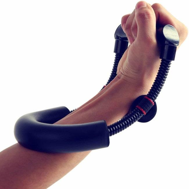 Sportneer Wrist Strength Exerciser