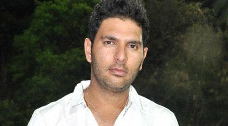 Yuvraj Singh (Cricketer) Height, Weight, Age, Body Statistics
