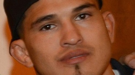 Anthony Pettis Height, Weight, Age, Body Statistics