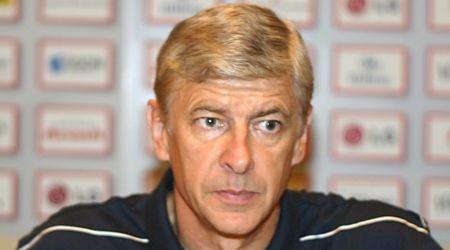 Arsène Wenger Height, Weight, Age, Body Statistics