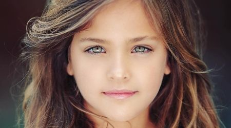 Ava Marie Clements Height, Weight, Age, Body Statistics