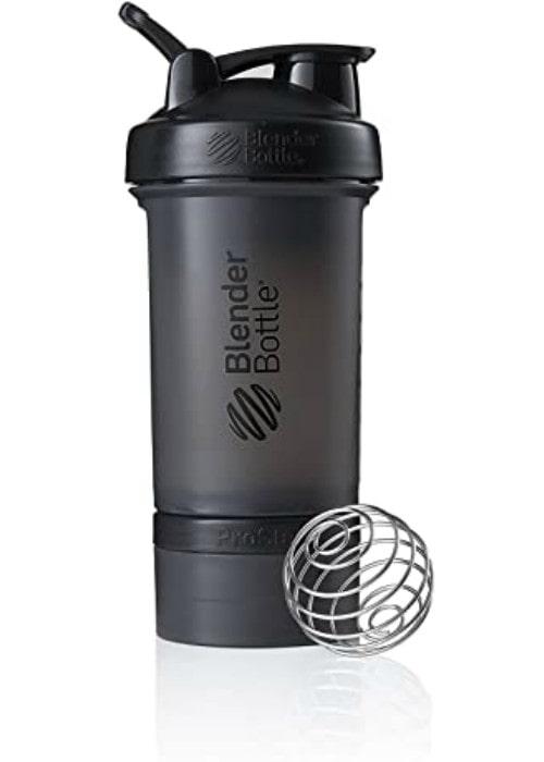 Blender Bottle 500209 ProStak System