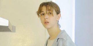 Caroline Konstnar