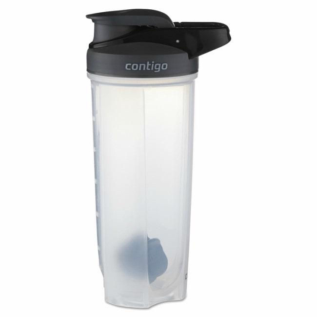 Contigo Shake And Go Shaker Bottle