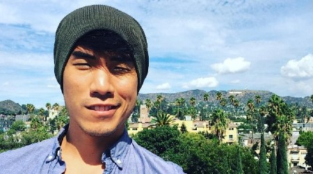 Eugene Lee Yang Height, Weight, Age, Body Statistics ...