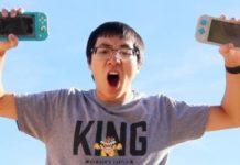 King Liang