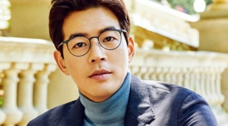 Lee Sang-yoon Height, Weight, Age, Body Statistics