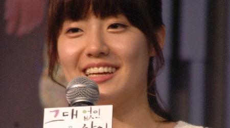 Nam Ji-hyun (Actress) Height, Weight, Age, Body Statistics