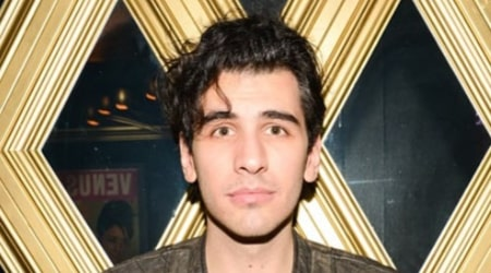 Nick Simmons Height, Weight, Age, Body Statistics