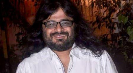 Pritam Chakraborty Height, Weight, Age, Body Statistics
