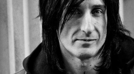 Richard Fortus Height, Weight, Age, Body Statistics