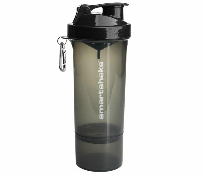SmartShake Slim Shaker Cup
