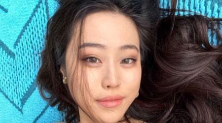 Stephanie Soo Height, Weight, Age, Body Statistics