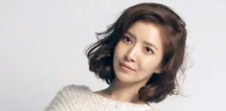 Yoon Se-ah