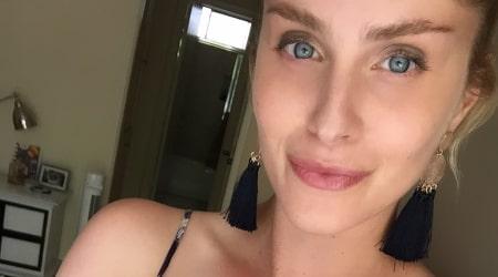 Amy Ruffle Height, Weight, Age, Body Statistics