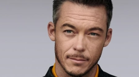 André Lotterer Height, Weight, Age, Body Statistics