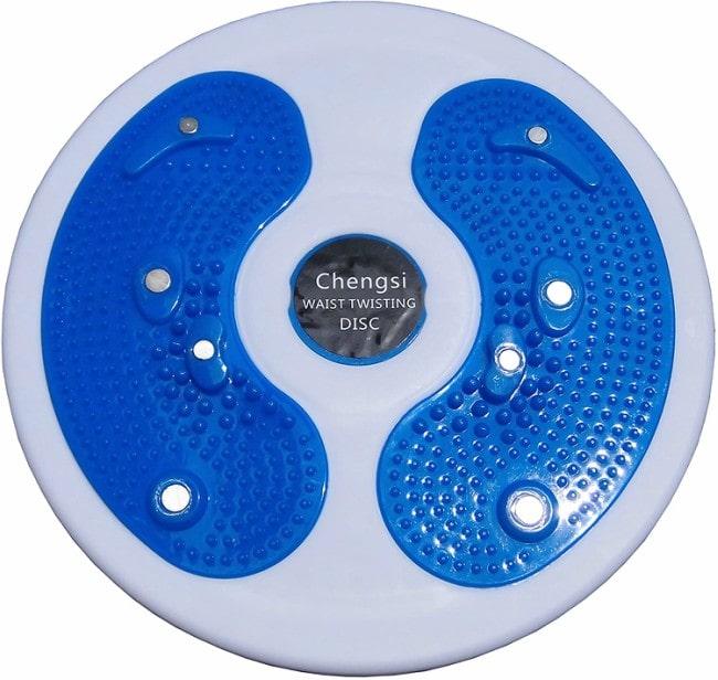 Chengsi Waist Twisting Disc