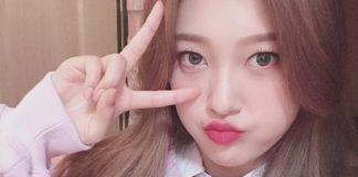 Choi Ye-rim