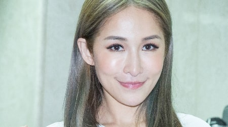Elva Hsiao Height, Weight, Age, Body Statistics