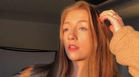 Emma Rayne Lyle Height, Weight, Age, Body Statistics