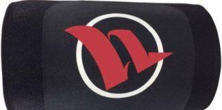 Fitru Waist Trimmer Weight Loss Ab Belt Review