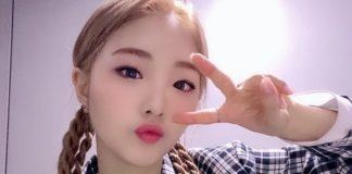 Im Yeo-jin