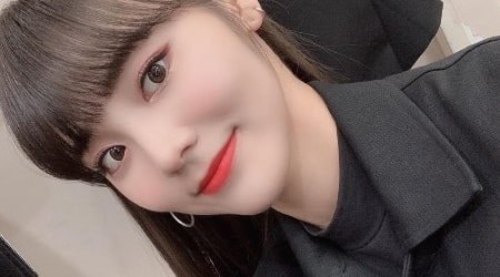 Jung Jin-soul Height, Weight, Age, Body Statistics
