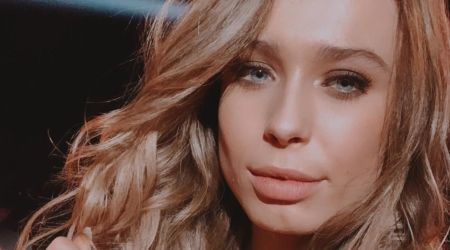 Loiza Lamers Height, Weight, Age, Body Statistics