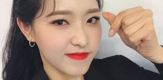 Son Hye-joo